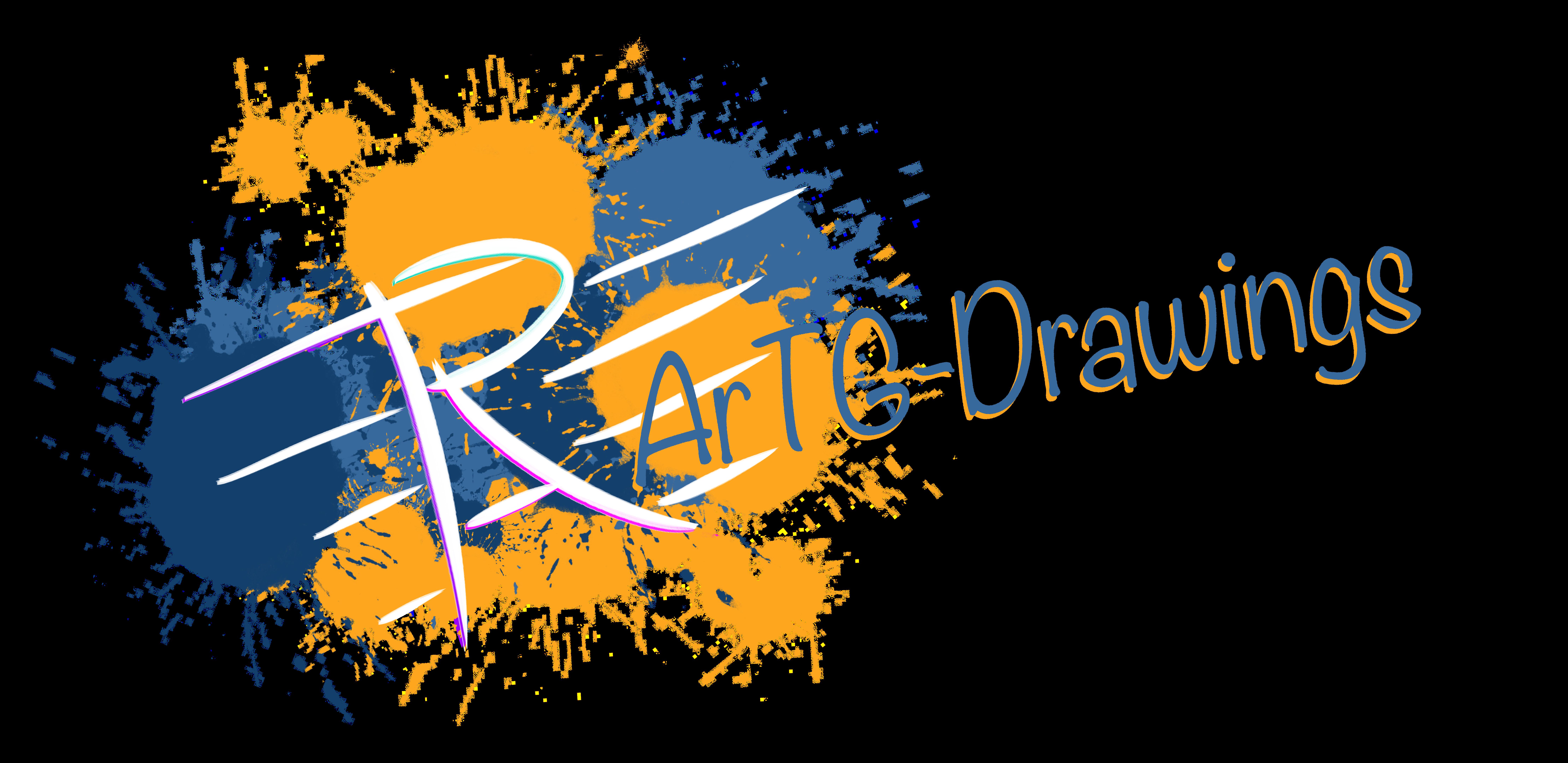 ArTG-Drawings